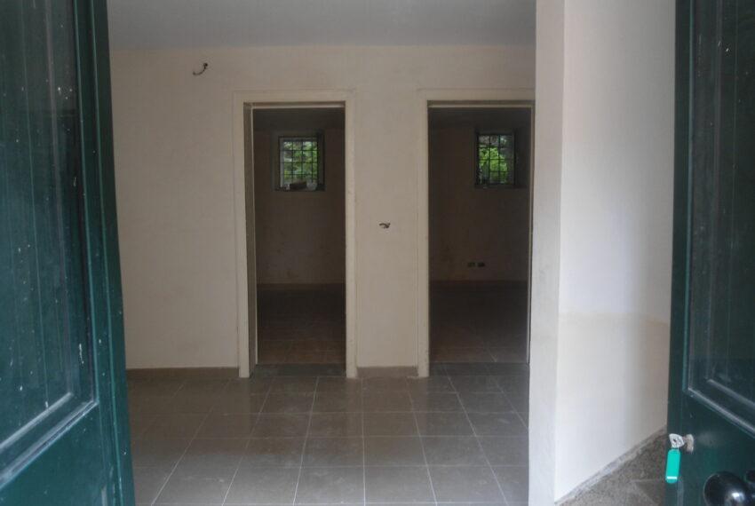 casa-singola-due-livelli-scicli-via-rosario
