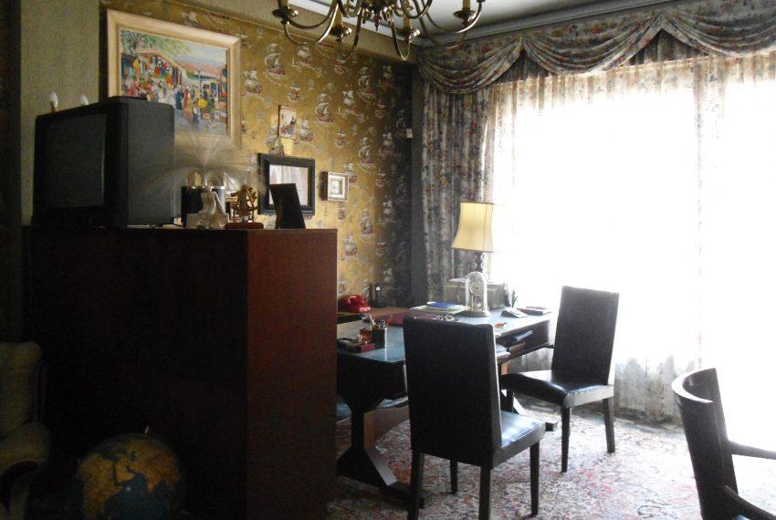 appartamento-vendita-ragusa-viacarducci-primopiano