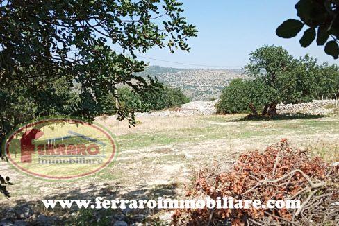 fabbricato-con-terreno-in-vendita-a-Scicli-Ragusa-Sicilia-da-ristrutturare-campagna-rurale