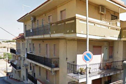 casa-singola-in-vendita-modica-bassa-con-garage-ragusa-sicilia