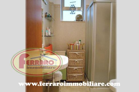 in-vendita-appartamento-piano-terra-via-termopili-donnalucata-con-grarage