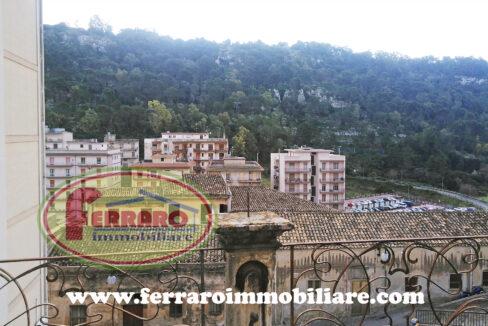 villa-antica-in-vendita-su-due-livelli-via-Giovanni-Muriana-Modica-Bassa