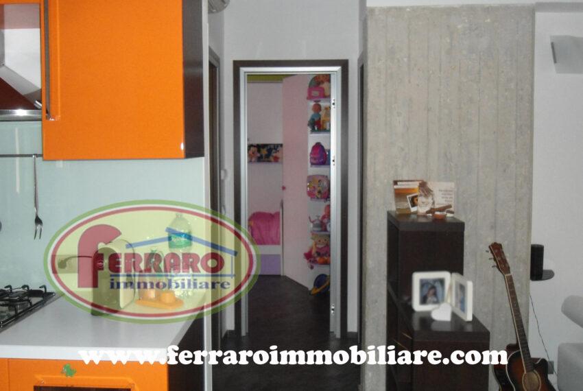 appartamento-via-solunto-ragusa-sicilia
