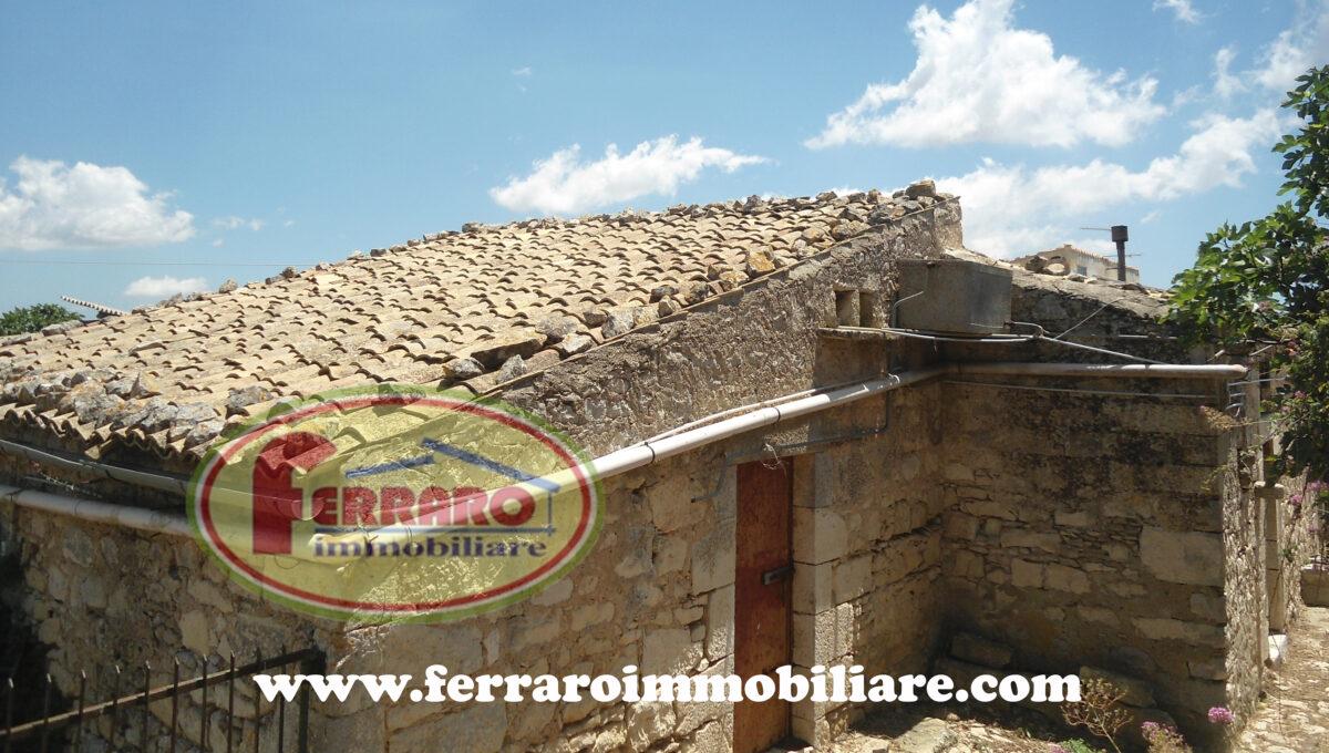 fabbricati-con-terreno-contrada-pozzillo-ragusa-sicilia