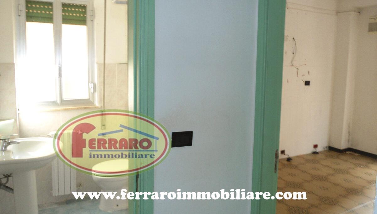 appartamento-primo-piano-via-mario-leggio-ragusa-sicilia