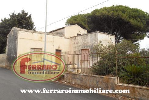 casa-singola-con-terreno-via-valdo-cava-d-aliga-scicli-ragusa-sicilia