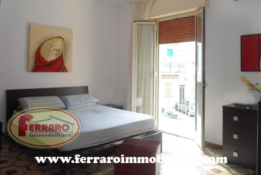 appartamento-primo-piano-via-oleandro-jungi-scicli-ragusa-sicilia