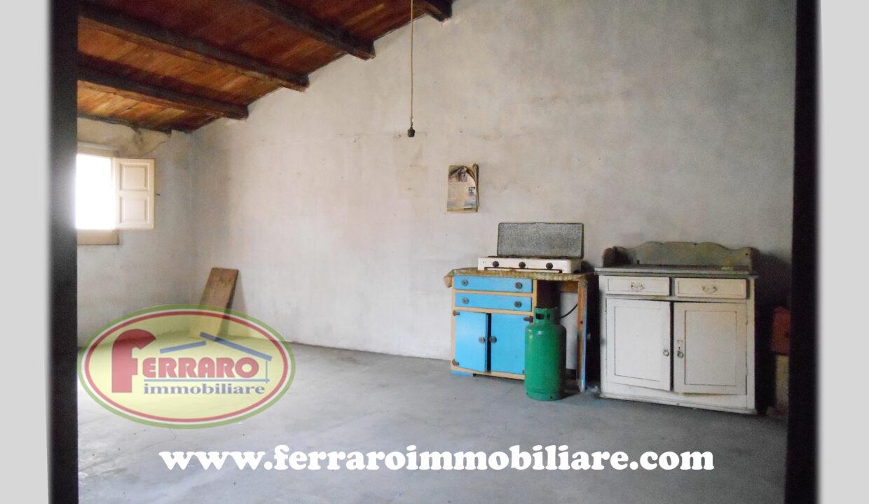 casa-singola-primo-piano-via-alberto-mario-scicli-ragusa-sicilia 10