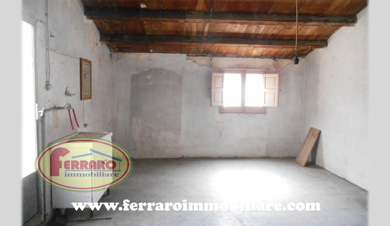 casa-singola-primo-piano-via-alberto-mario-scicli-ragusa-sicilia 11