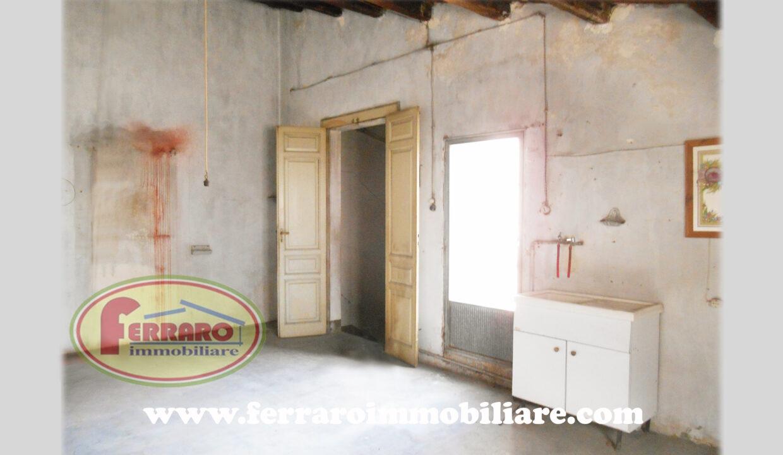 casa-singola-primo-piano-via-alberto-mario-scicli-ragusa-sicilia 12