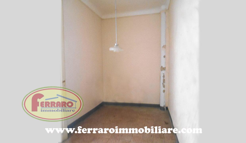 casa-singola-primo-piano-via-alberto-mario-scicli-ragusa-sicilia 13