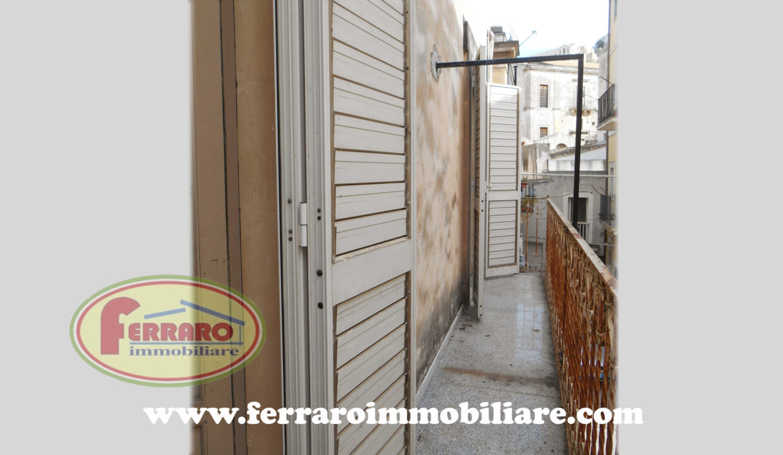 casa-singola-primo-piano-via-alberto-mario-scicli-ragusa-sicilia 15