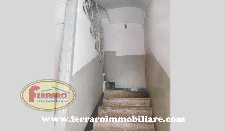 casa-singola-primo-piano-via-alberto-mario-scicli-ragusa-sicilia