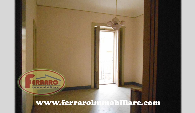 casa-singola-primo-piano-via-alberto-mario-scicli-ragusa-sicilia 6