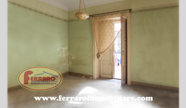 casa-singola-primo-piano-via-alberto-mario-scicli-ragusa-sicilia 8