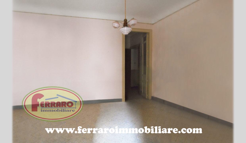 casa-singola-primo-piano-via-alberto-mario-scicli-ragusa-sicilia 9