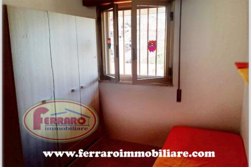 casa-autonoma-primo-piano-via-isaia-cava-d-aliga-scicli-ragusa-sicilia