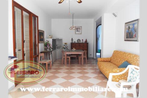 casa-singola-via-magellano-marina-di-modica-ragusa-sicilia