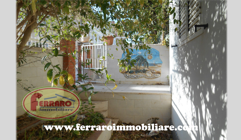 casa-singola-via-magellano-marina-di-modica-modica-ragusa-sicilia